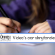 3 video's wat jou leerders met kreatiewe skryfwerk kan help