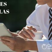 5 Maniere om QR-kodes in die klas te gebruik