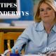 Stereotipes in die onderwys – wat sê die onderwysers?