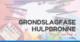 Grondslagfase Hulpbronne – GR 1